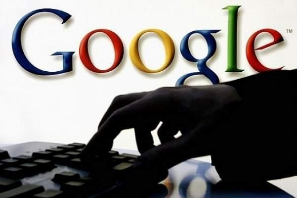 الطريقة التي تجعل حسابك وبياناتك على جوجل تختفي بعد موتك؟