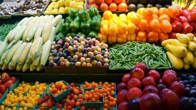المغرب أكبر مصدر للفواكه والخضر إلى إسبانيا