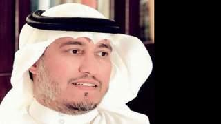 باحث سعودي: آدم ليس أول البشر