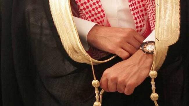 هكذا تحرش أمير سعودي بنجم كرة القدم الإنجليزية ليهرب من المملكة