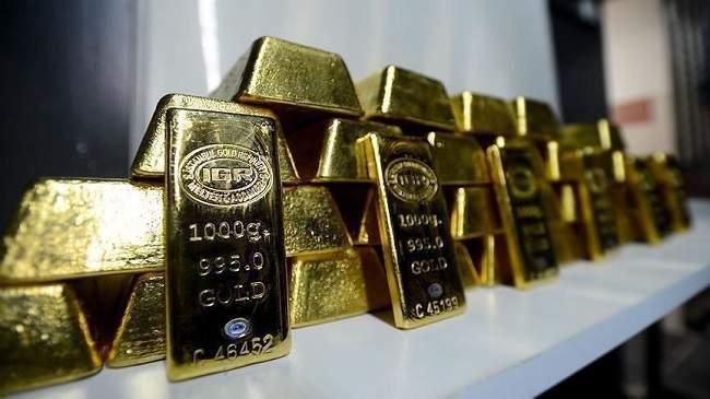 غانا تزيح جنوب إفريقيا عن عرش إنتاج الذهب بالقارة السمراء