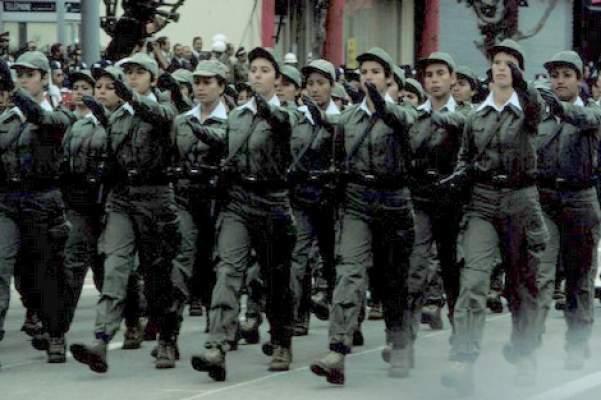 مستجد مثير من وزير الداخلية حول الخدمة العسكرية بالمغرب