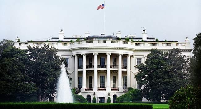 البيت الأبيض يعلن عن قرار المغرب والأردن ومصر