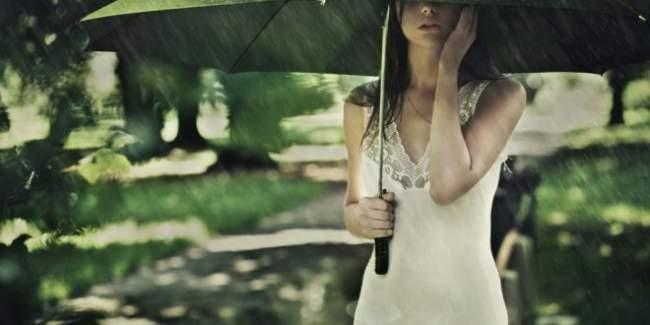 مع اقتراب فصل الصيف..الأمطار تعود إلى هذه المناطق المغربية
