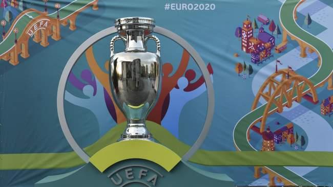كأس أوروبا 2020..علامة كاملة لايطاليا وبلجيكا وألمانيا وفرنسا تحلق الحدث