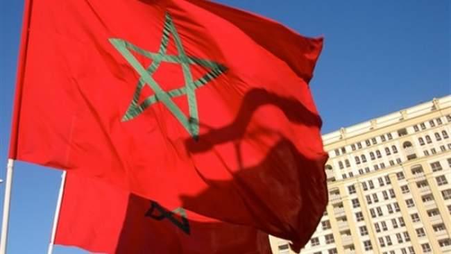 آخر تطورات قضية الصحراء المغربية