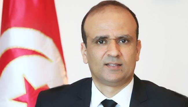 """عندما قال رئيس الجامعة التونسية : """"المغرب متقدم علينا 20 مرة"""""""