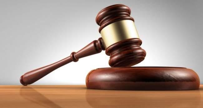 """اعترافات """"صادمة"""" للمتهمين في جريمة """"شمهروش"""" الإرهابية"""