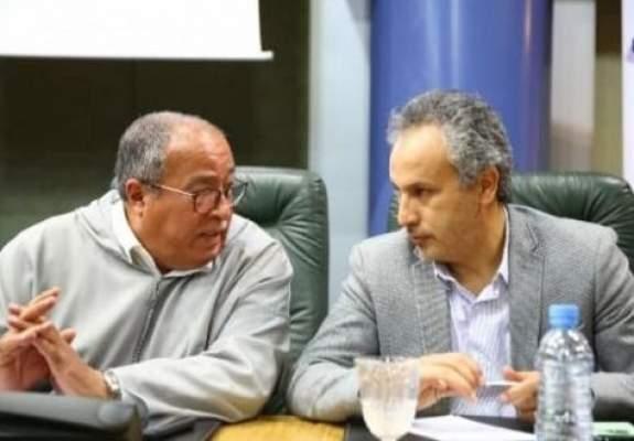 محكمة أكادير تحكم لصالح كودار واللجنة التحضيرية لمؤتمر البام تجتمع غدا