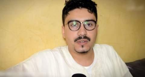 """""""مول الكاسكيطة"""" يغادر السجن بعد حبسه للمرة الثانية"""
