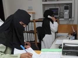 """""""إغتصاب جماعي"""" لطبيبات وممرضات في دولة عربية..إليكم التفاصيل!"""