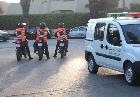 الدار البيضاء..جريمة قتل بشعة بالبرنوصي