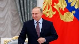 روسيا تتحرك لاختراق إفريقيا والمغرب ضمن مخططها