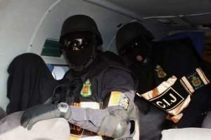المغرب يسقط خلية إرهابية جديدة..وما عثر عليه يكشف المستور!