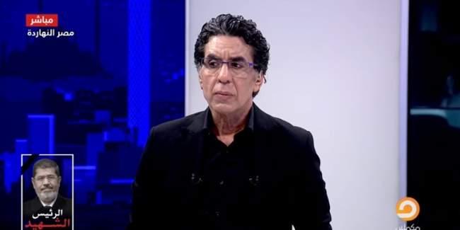فيديو..رد فعل عبد الإله بنكيران على وفاة الرئيس المصري السابق محمد مرسي