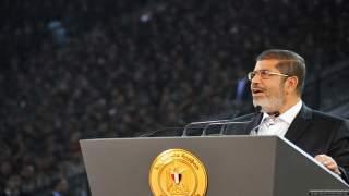 """بعد ساعات من وفاة محمد مرسي... السعودية تشن هجوما عنيفا على """"الإخوان المسلمين"""""""