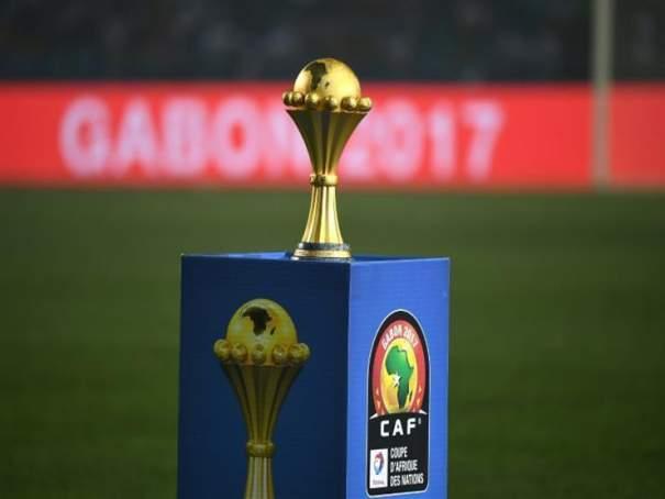 المبلغ الذي سيناله المتوج بكأس الأمم الإفريقية
