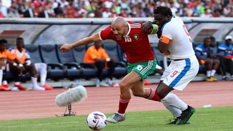 """الــ""""كاف"""" يقرر توقيف مباريات كأس إفريقيا في مصر"""