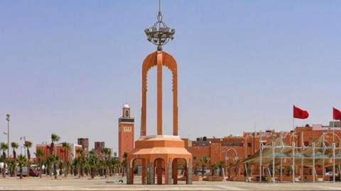 """دولة أخرى تعرب عن """"دعمها الكامل"""" لمقترح المغرب بشأن صحرائه"""