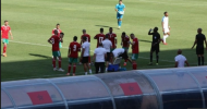 بسبب الحرارة .. هكذا سيوقف كاف مباريات كأس الأمم في مصر