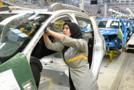 صحيفة أمريكية : المغرب تفوق على جنوب إفريقيا في صناعة السيارات و قريبا سينافس إيطاليا
