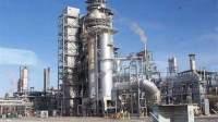 شركة أوروبية عملاقة تقرر بناء مصنع إسمنت قرب الجديدة