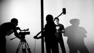 تكوين أوروبي للصحفيين المغاربة في صناعة الأفلام الوثاقية