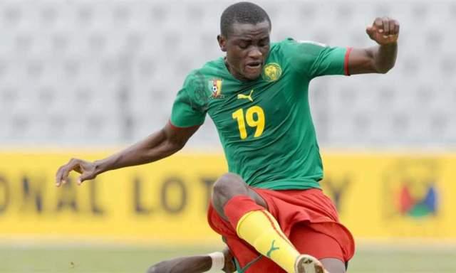 بعد الفوز.. الكاف يصدم الكاميرون ويتخذ هذا القرار المفاجئ في الكان