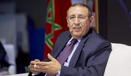 بعد تعيينه سفيرا لأربع دول أفريقية ..العمراني يكشف رؤية المغرب تجاه القارة