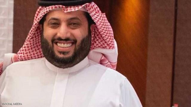 هاجم المغرب ووقف ضده..آل الشيخ يتخذ قرارا غير متوقع