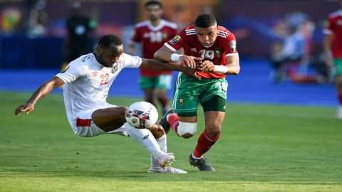السبب الرئيسي لعدم نقل القنوات المغربية كأس أمم إفريقيا 2019