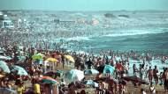 بسبب غياب جودة مياه الاستحمام.. احذروا السباحة في هذه الشواطئ المغربية