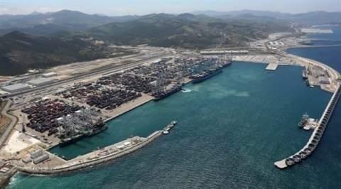 المغرب يدشن أكبر مشروع على البحر المتوسط