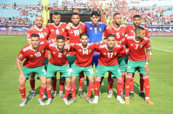 هذه القنوات الناقلة لمباراة المنتخب الوطني المغربي وكوت ديفوار