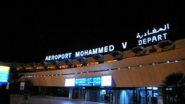 سحب جوازات سفر سياسيين و رجال أعمال مغاربة كبار تورطوا في النصب على مستثمر فرنسي وإماراتي  !
