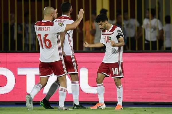 موجة الاعتزالات بدأت.. أول لاعب ينهي مشواره الدولي مع المنتخب المغربي