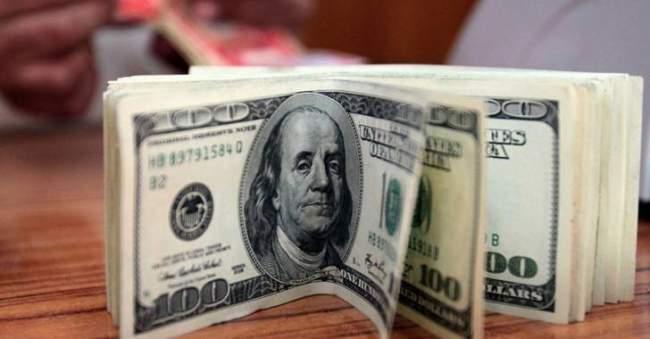المغرب يوقع اتفاقية منحة بـ94 مليون دولار