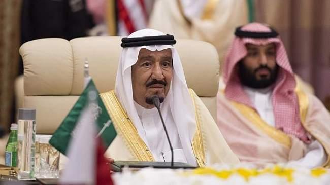 ابنة ملك السعودية أمام القضاء الفرنسي
