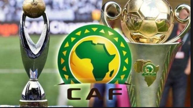 تعرف على الأندية التي ستمثل المغرب في المسابقات الإفريقية والعربية