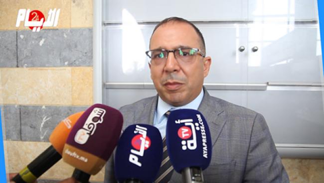 """محامي الضحية الدنماركية في جريمة """"شمهروش"""": لدينا تقة كبيرة في القضاء المغربي"""