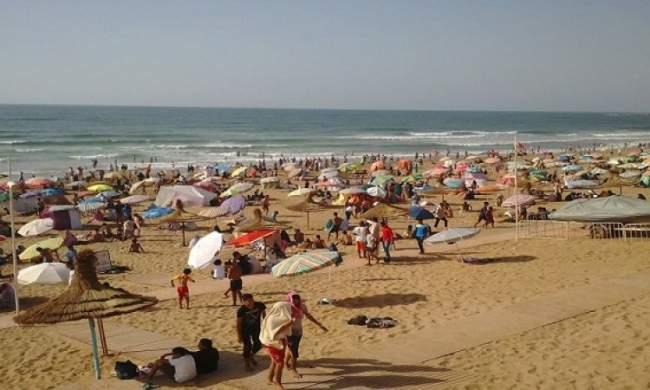 """شهر """"الكونجي""""..هذه لائحة العطل التي تنتظر المغاربة"""
