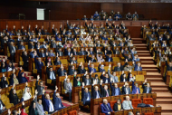 """لجنة التعليم"""" بمجلس النواب تحسم الجدل بشأن القانون الخاص بلغة التدريس"""