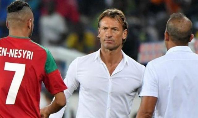 """الخطأ """"الفادح"""" الذي ارتكبته الجامعة في كأس أمم أفريقيا 2019؟"""