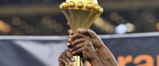 ''كاف'' يعلن تصنيف المنتخبات لقرعة ''كان 2021''.. تعرف على مجموعة المغرب