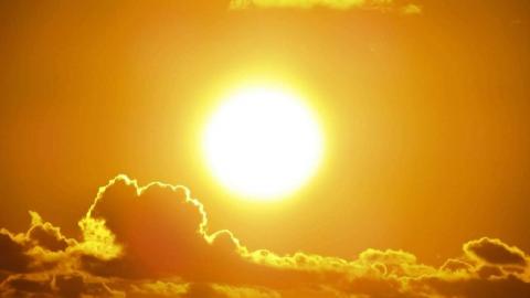الخميس..طقس حار بعدد من مناطق المملكة