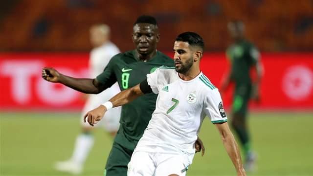 موعد مباراة الجزائر والسنغال في نهائي كأس أمم أفريقيا 2019