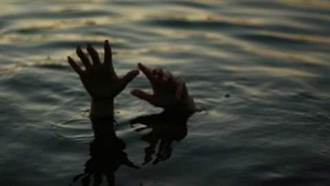 كان يريد السباحة.. مقتل طفل غرقا في عين صافية بمكناس