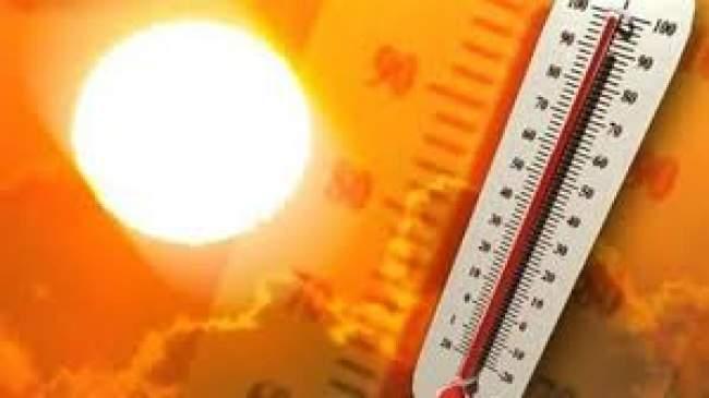 انتبهوا..أجواء حارة خاصة في هذه المناطق المغربية