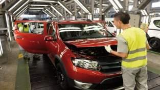 الصادرات بالملايير..المغرب يدخل مجموعة الكبار في صناعة السيارات