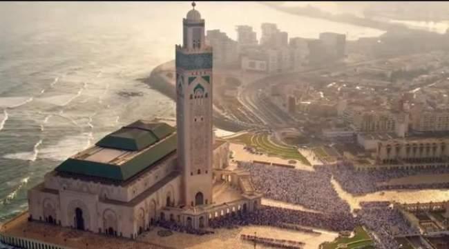 صحيفة سعودية تكشف الوجه الآخر لأضخم المشاريع بالمغرب